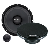 MACAUDIO EDITION 2.16