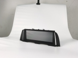 "10.25"" colos BMW3 series Android 9.0 PX6"